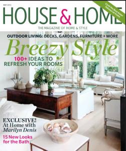 House&HomeMay2012