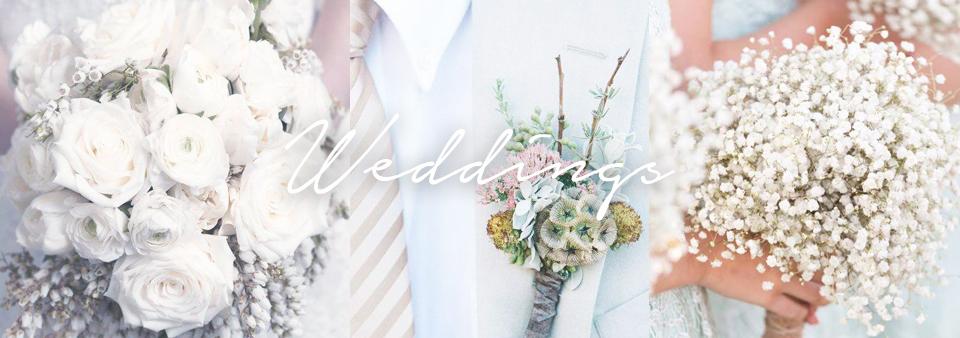 WeddingsImages