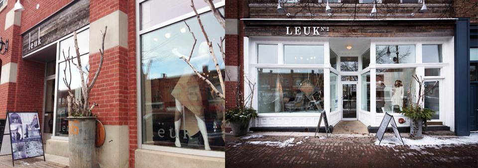 About-Leuk-Collingwood-Shop