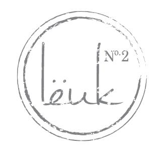 Leuk-2-Logo-Plain