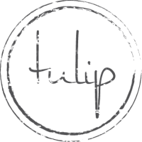 Tulip-Logo-transparent